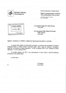 0230b1-19_reg toscana_validità piani prelievo e controllo-1