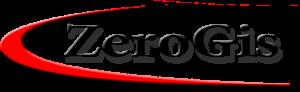 LogoZeroGis805x246