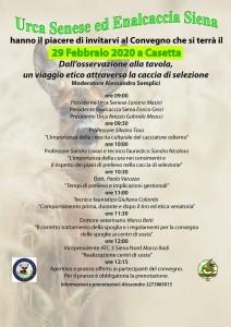 IMG-20200115-WA0026