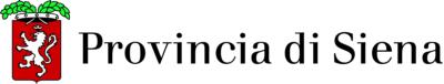 logo_provincia_siena